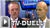 TV-Duell - 01